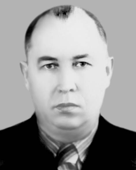 Гержула Борис Іванови