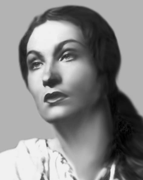 Гебдовська Наталія Олександрівна