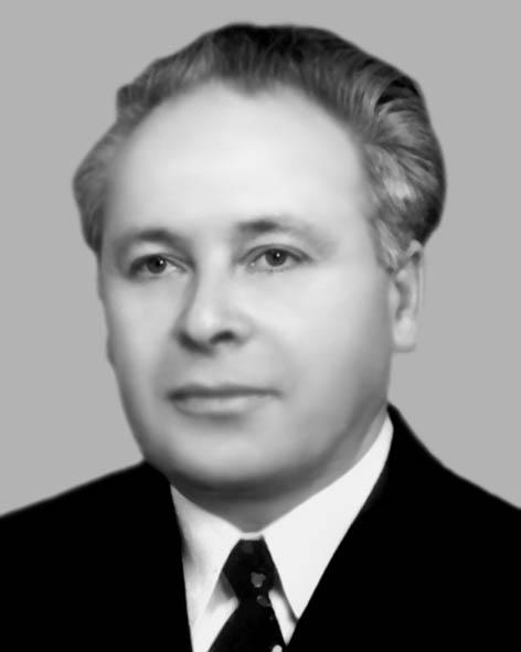 Гермаківський Іван Михайлович