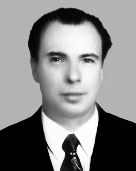Галиняк Іван Антонович