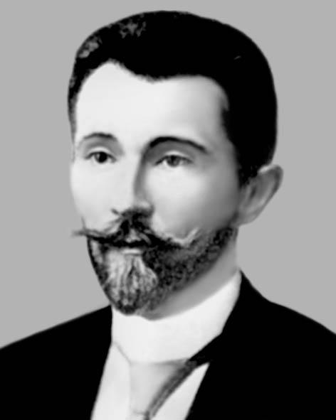 Гнатюк Володимир Михайлович
