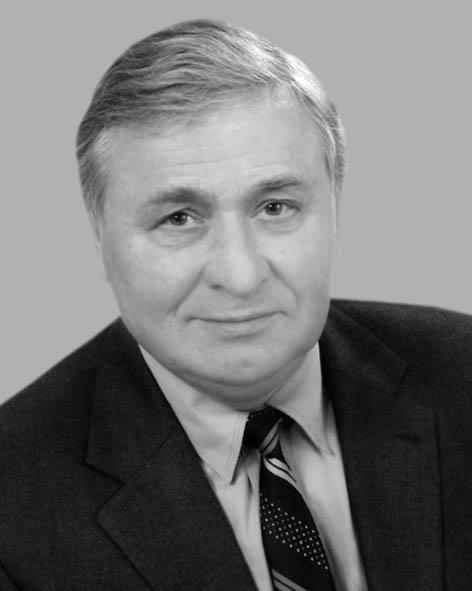 Гнєдаш Вадим Борисович