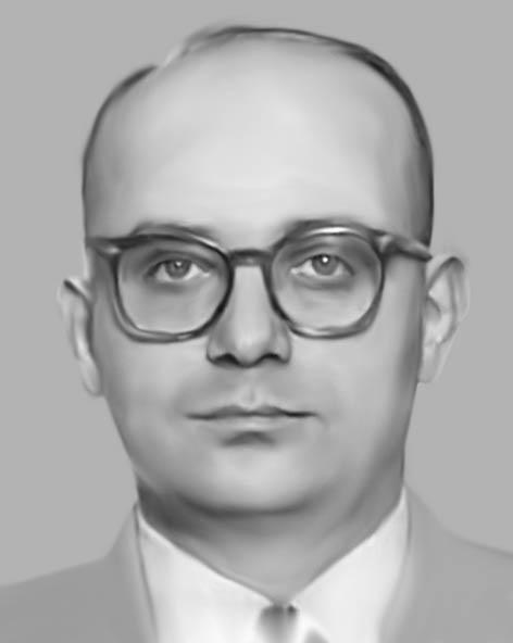 Гаврилюк Орест