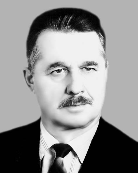 Гей Василь Степанович