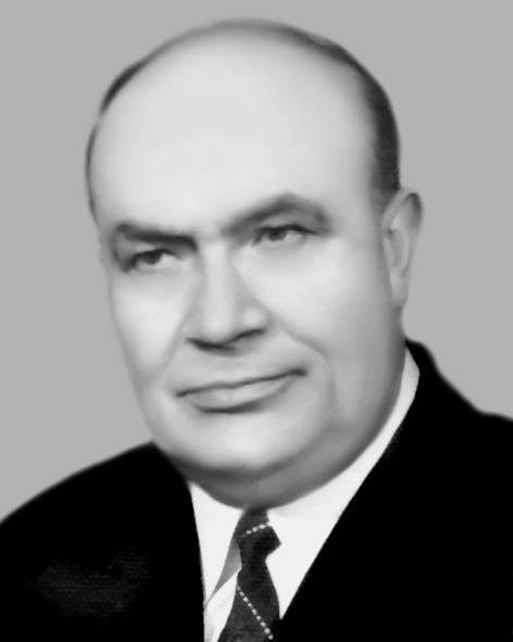 Галицький Василь Іванович