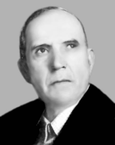 Ганущак Микола Юрійович