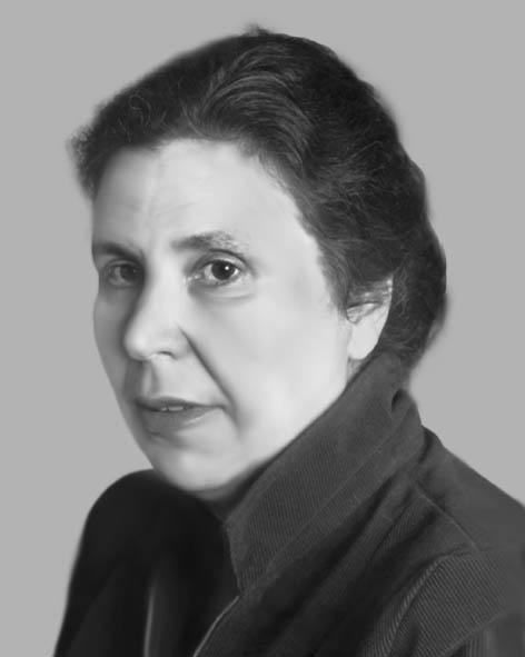 Галіна Ірина Віталіївна