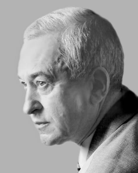 Гайдабура Валерій Михайлович