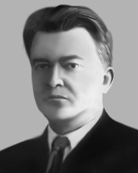 Гаврилів Мирослав Степанович