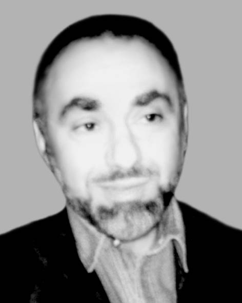 Гіммельфарб Євген Юзефович