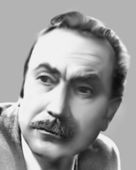 Гижа Олександр  Романович