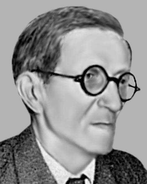 Гальченко Іван Петрович