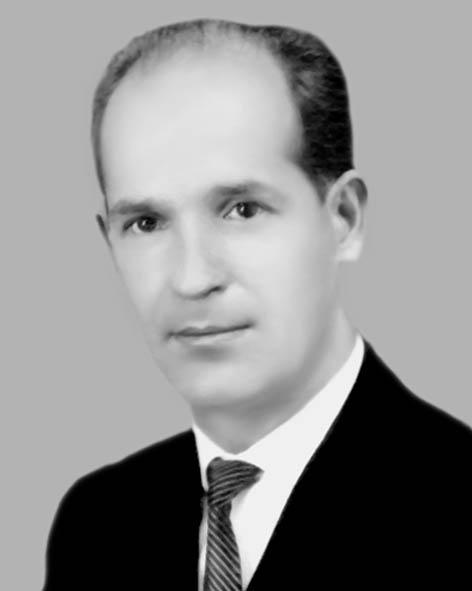Галів Микола Михайлович