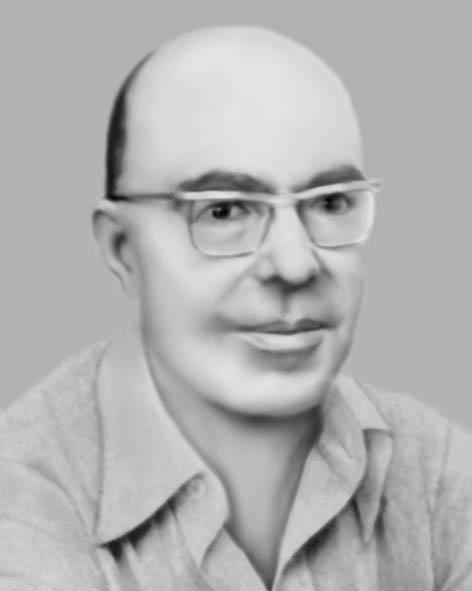 Гавриленко Григорій Іванович