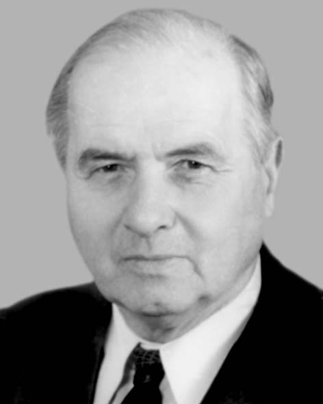 Гарбер Рувим-Йосель Гіршович