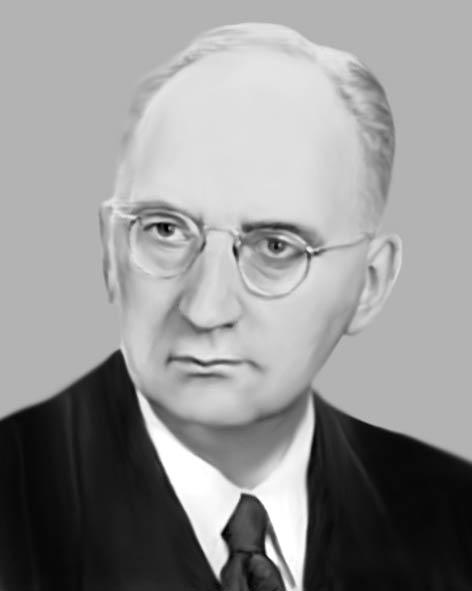 Галан Володимир Михайлович