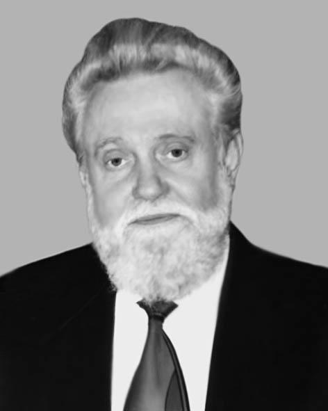 Гель Іван Андрійович