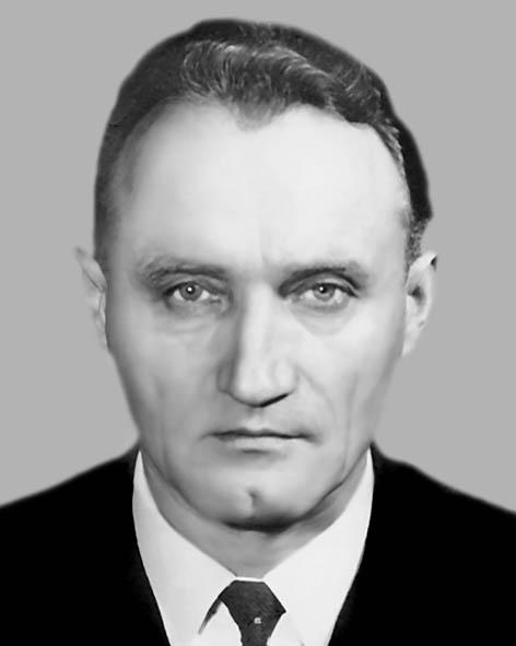 Гладишевський Євген Іванович
