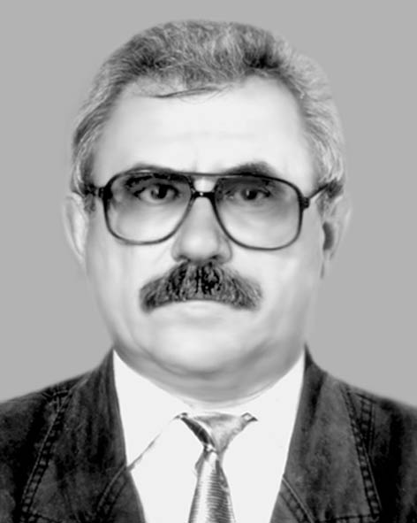 Галябарда Степан Петрович