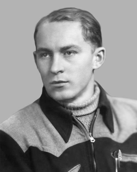 Гавата Богдан Володимирович