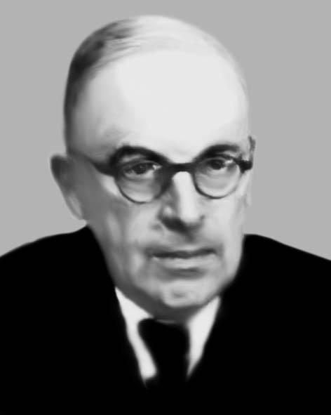 Гешелін Олександр Ісакович