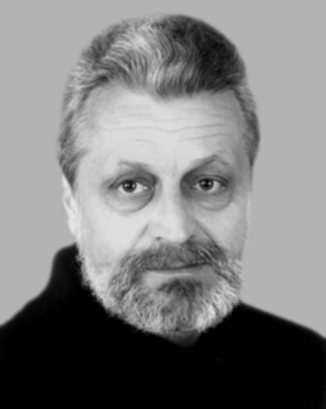 Гаврилюк Павло Олександрович