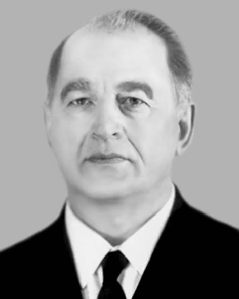 Гельд Павло Володимирович