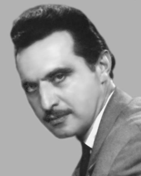 Гашинський Аркадій Євгенович