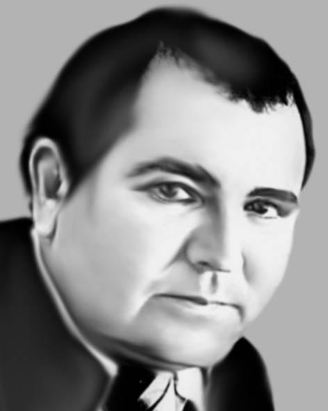 Герасимчук Дмитро  Костянтинович