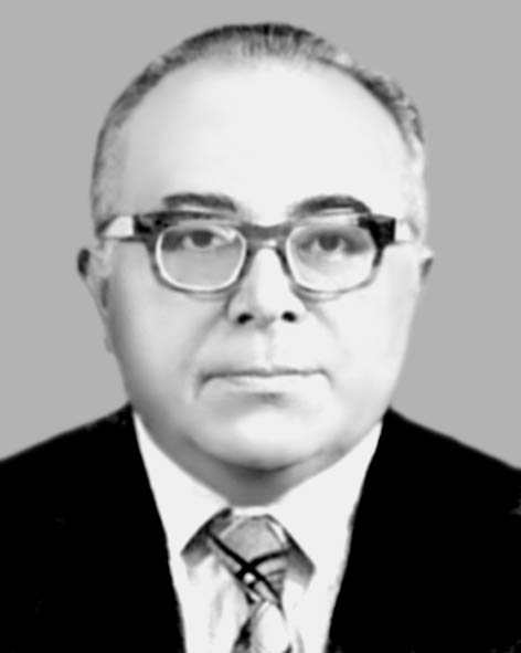 Гавришків Богдан Михайлович