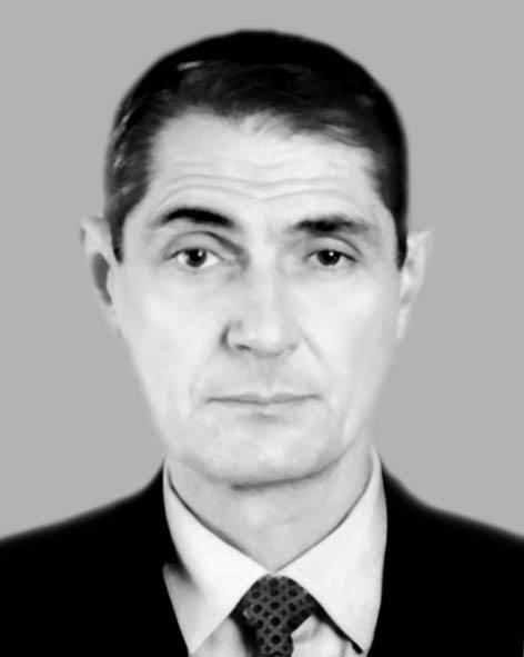 Гарф Едуард Феофілович
