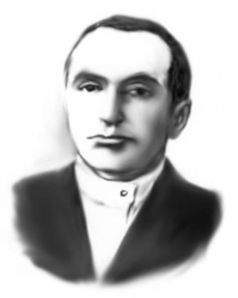 Галла Василь Васильович