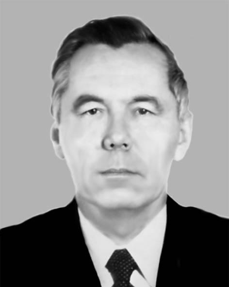 Гетьман Євген Іванович