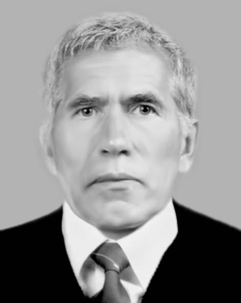Гавриленко Іван Миколайович