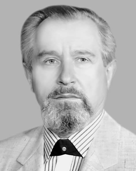 Гайденко Анатолій Павлович