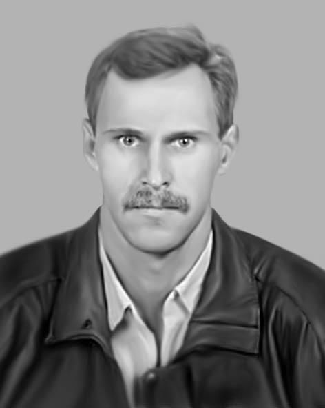 Газюра Анатолій Андрійович