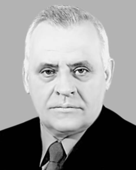 Гетьман Геннадій Кузьмич
