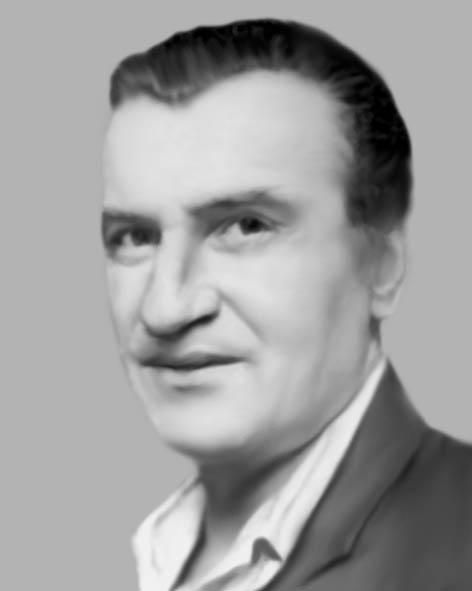 Галицький Богдан Іванович