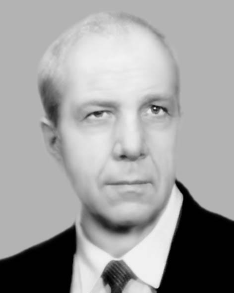 Глеваський Іван Васильович