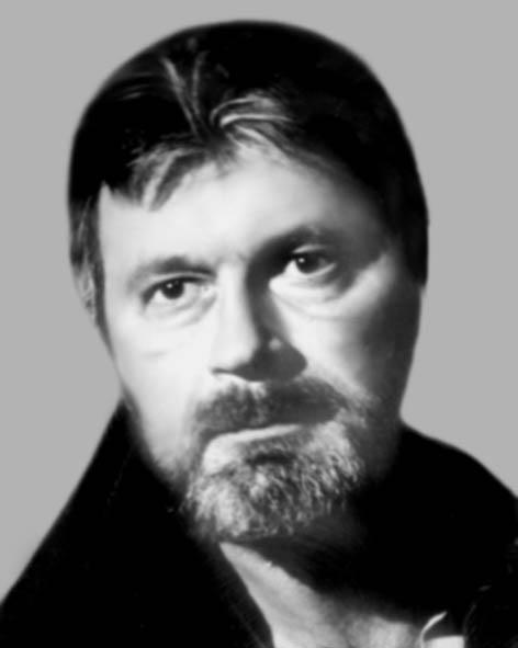 Гетьманський  Олександр Миколайович