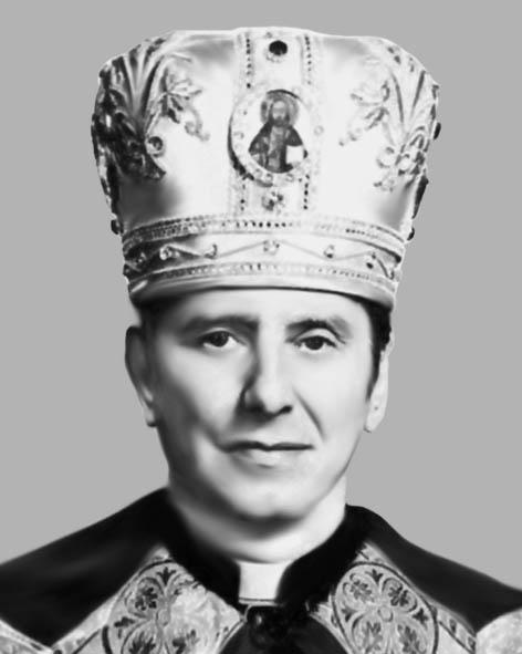 Ґабро Ярослав
