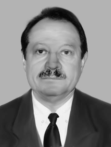 Ґданський Володимир  Іванович