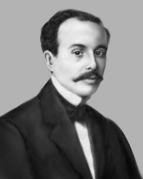 Ґе Григорій  Миколайович