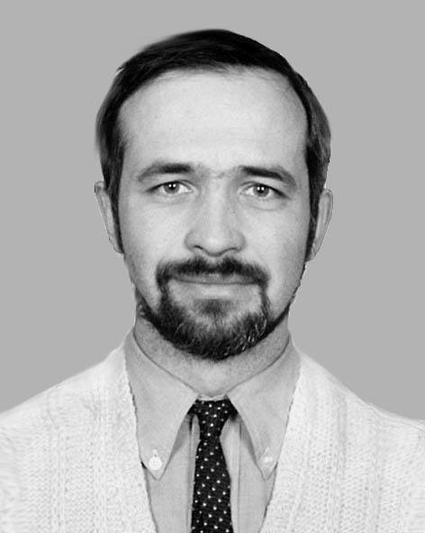 Ґелитович Адріан  Борисович