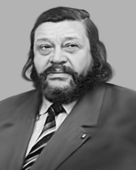 Ґерета Ігор  Петрович