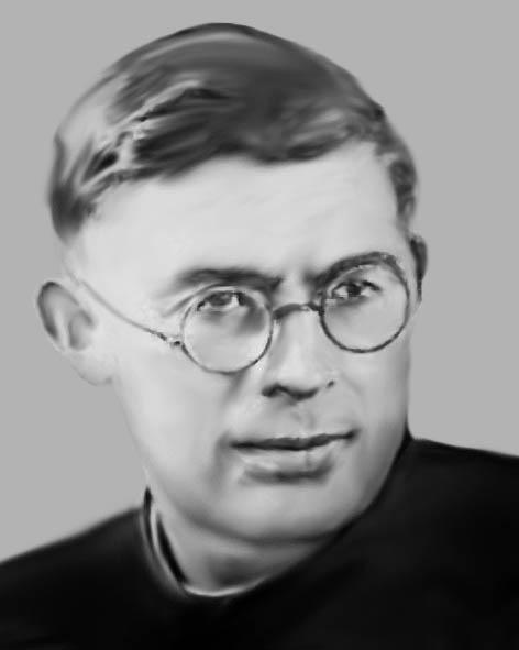 Ґерета Петро  Федорович