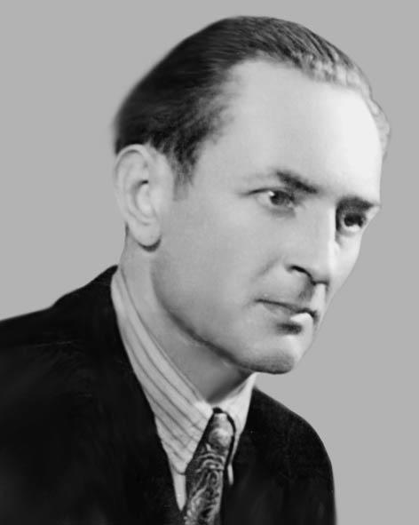 Ґеринович Олександр  Володимирович