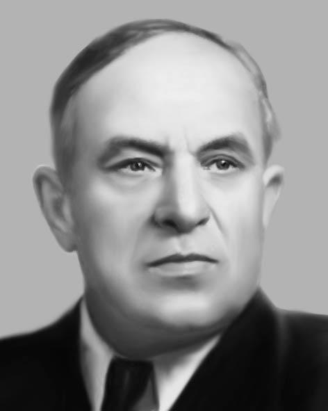 Ґжицький Володимир  Зенонович