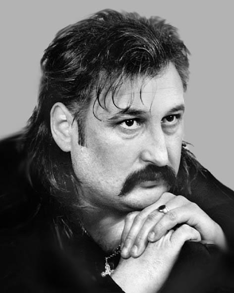 Ґіґа Степан  Петрович