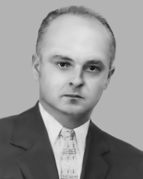 Ґной Юліан